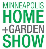 minneapolis_home_and_garden_show_2015