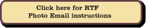 photo_rtf_email_instructions_flattened