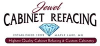 jewel-cabinet-refacing-logo-200
