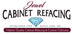 jewel-cabinet-refacing-logo-400