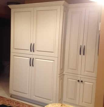jewel-cabinet-refacing-rtf-doors-after-1