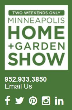 home-and-gardeningshow
