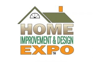 home-improvement-and-design-expo
