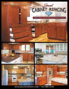 jewel-cabinet-refacing-brochure