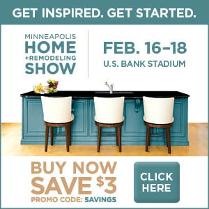 7265_mpe_spring_2018_minneapolis_home-remodeling_show_300x300_exhibitor_web_button_savings