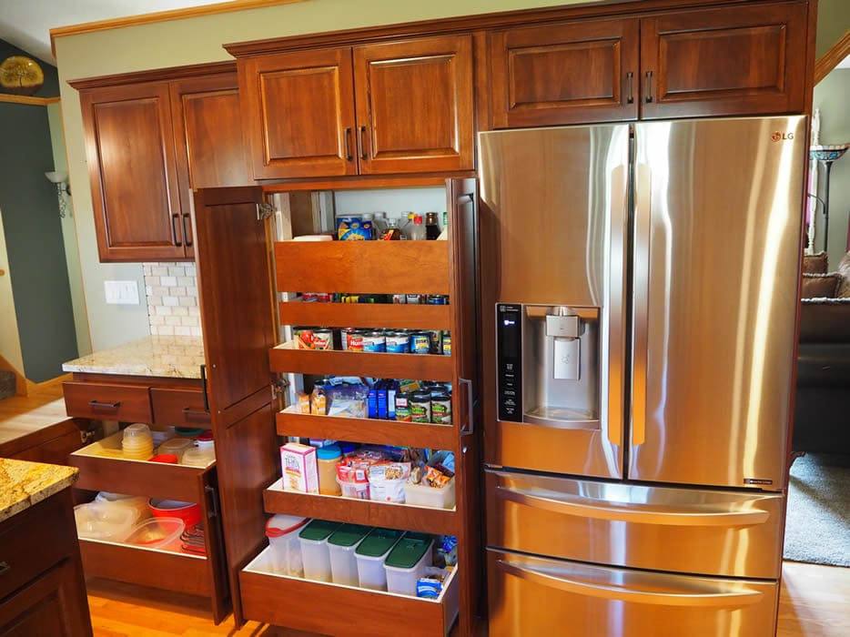 jewel-cabinet-refacing-after-sample-kitchen-1