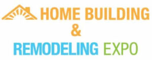 home-building-and-remodeling-show-rectangle
