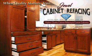 jewel-cabinet-refacing-brochure