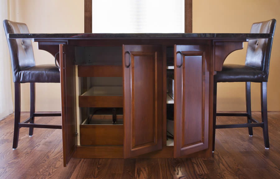 jewel cabinet refacing 11 web