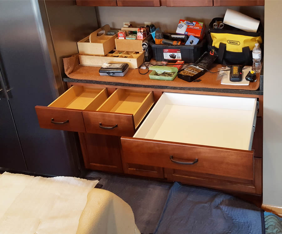 jewel cabinet refacing 16 Full Ext Drawer Comparison web
