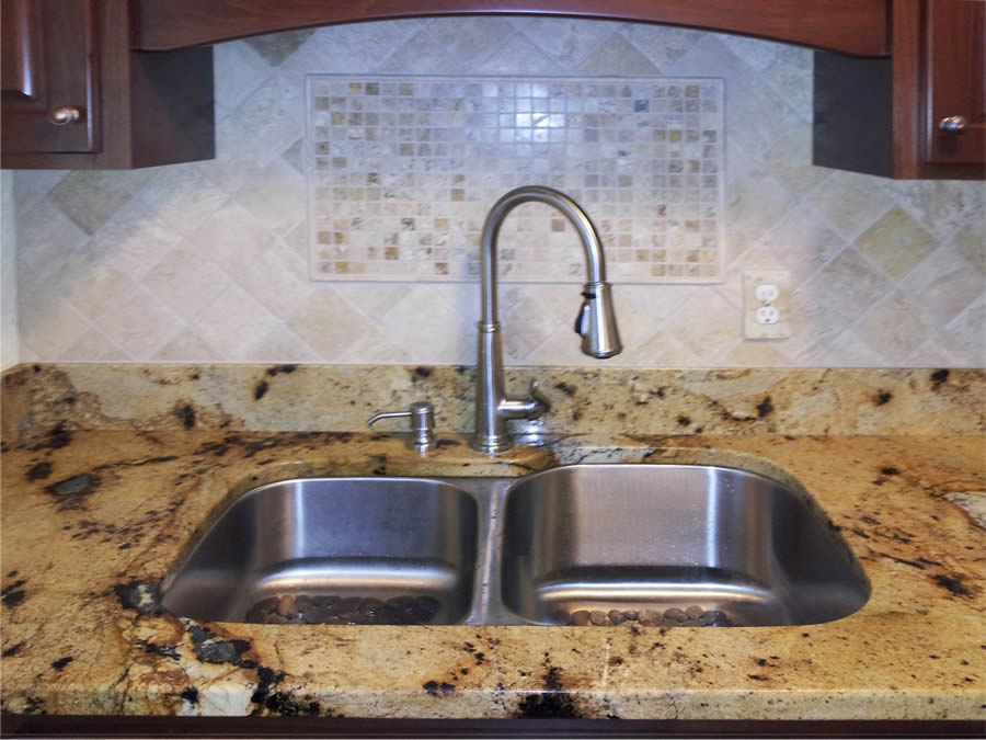 jewel cabinet refacing 19 Kitchen Sink web