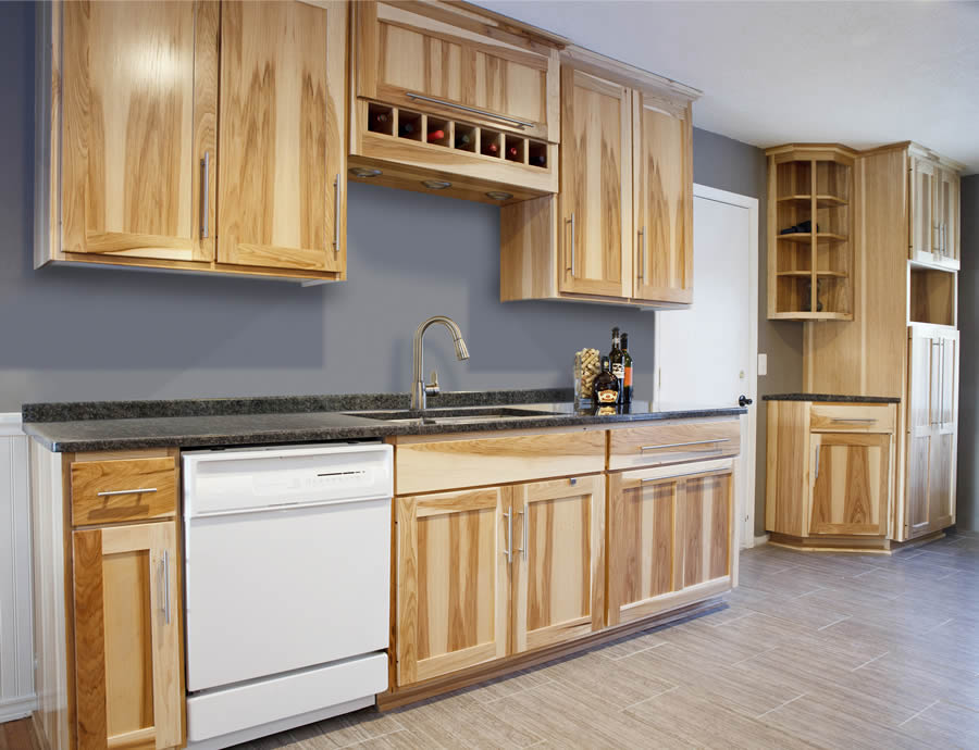jewel cabinet refacing 32 Hickory Kitchen web
