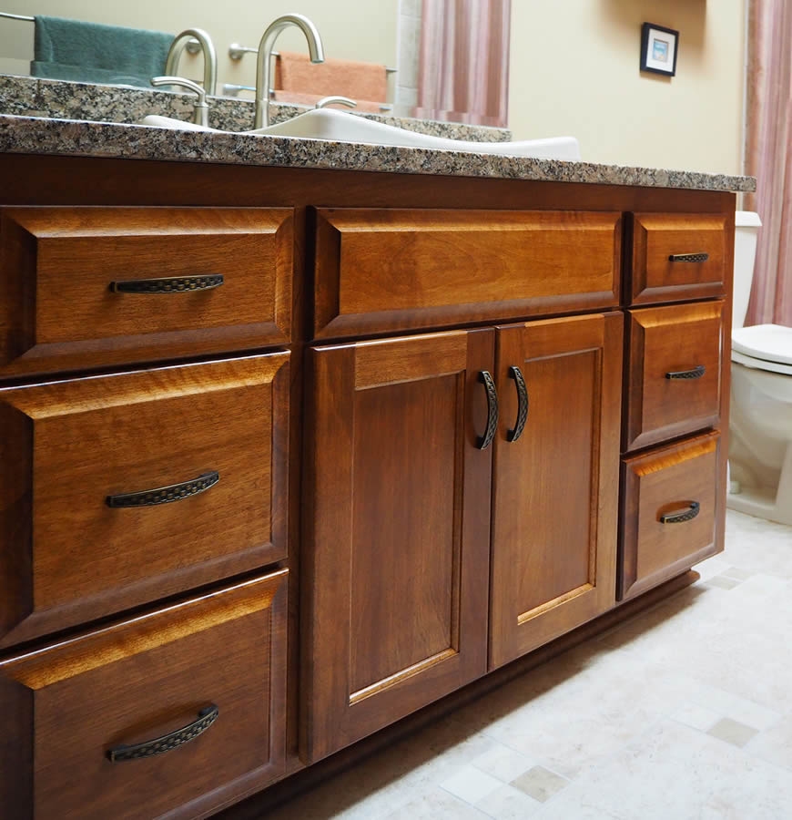 jewel cabinet refacing 67 Vanity3 web