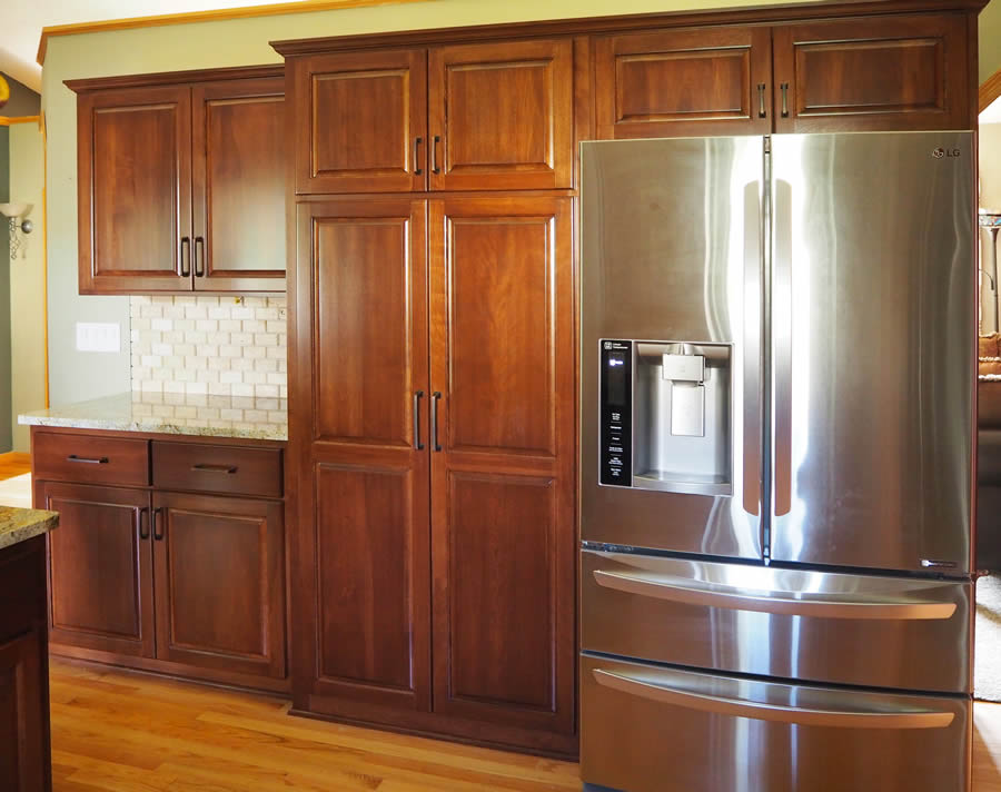 jewel cabinet refacing 77 web