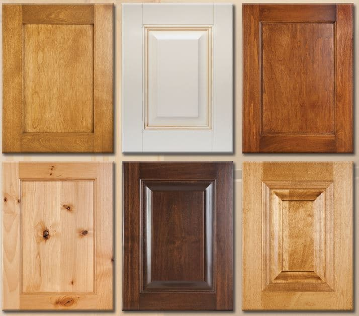 cabinet doors at jewel cabinet refacing of minnesota