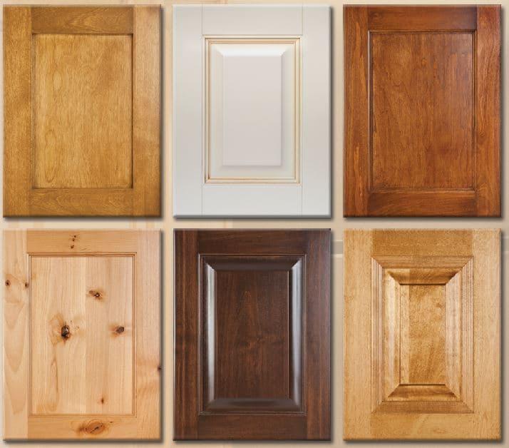 cabinet doors at jewel cabinet refacing of minnesota