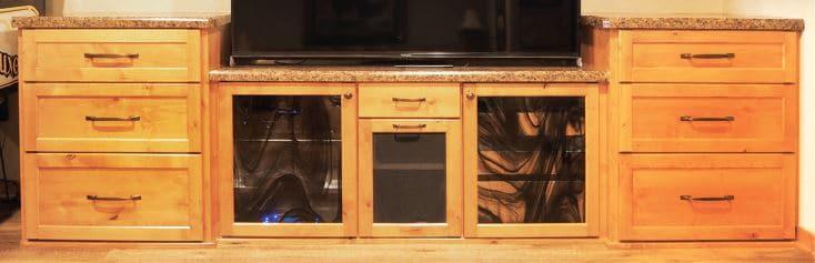 jewel cabinet refacing custom cabinet 3