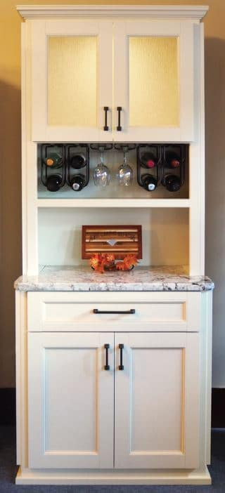 jewel cabinet refacing custom cabinet 4