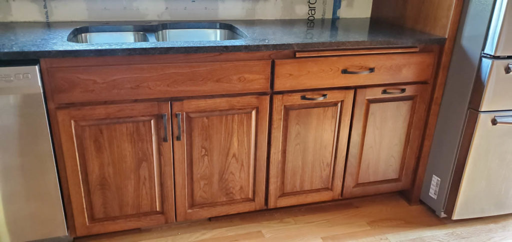 jewel-cabinet-kitchen-2020-2