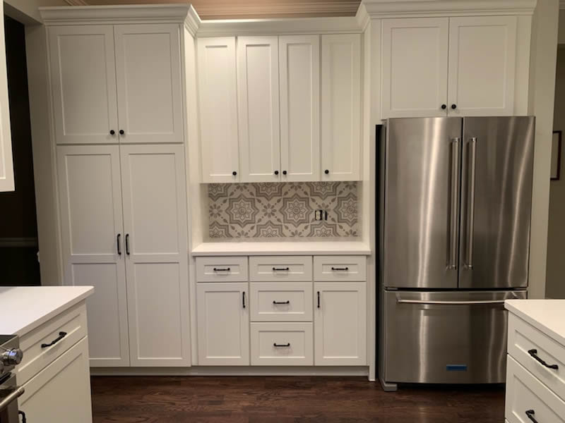 jewel-cabinet-kitchen-2020-7