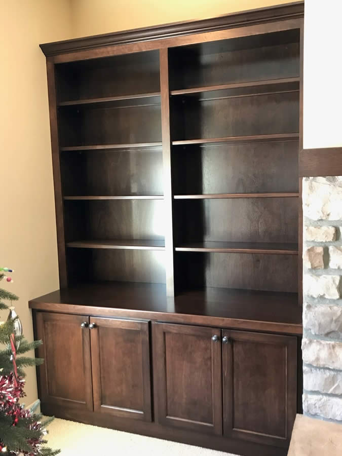 jewel-cabinet-refacing-cabinet-projects-2020-2