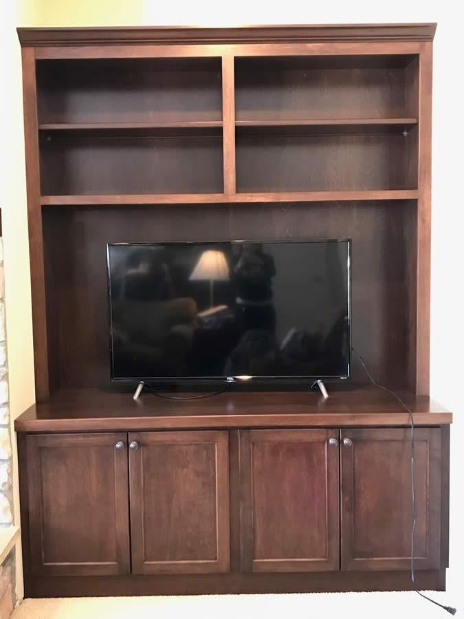 jewel-cabinet-refacing-cabinet-projects-2020-3