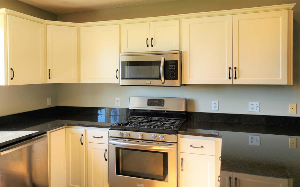 jewel-cabinet-refacing-kitchen-projects-2020-