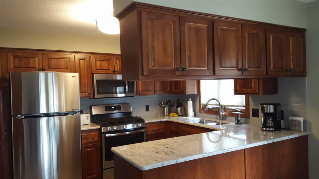 jewel-cabinet-refacing-kitchen-projects-2020-1