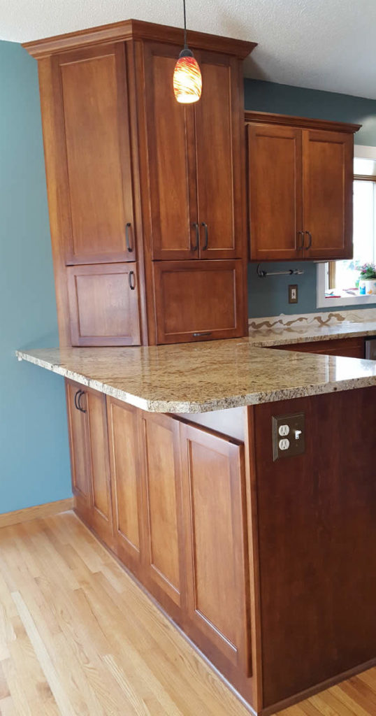 jewel-cabinet-refacing-kitchen-projects-2020-12