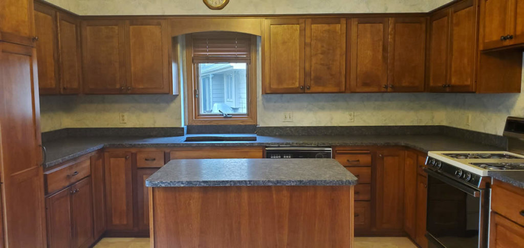 jewel-cabinet-refacing-kitchen-projects-2020-14