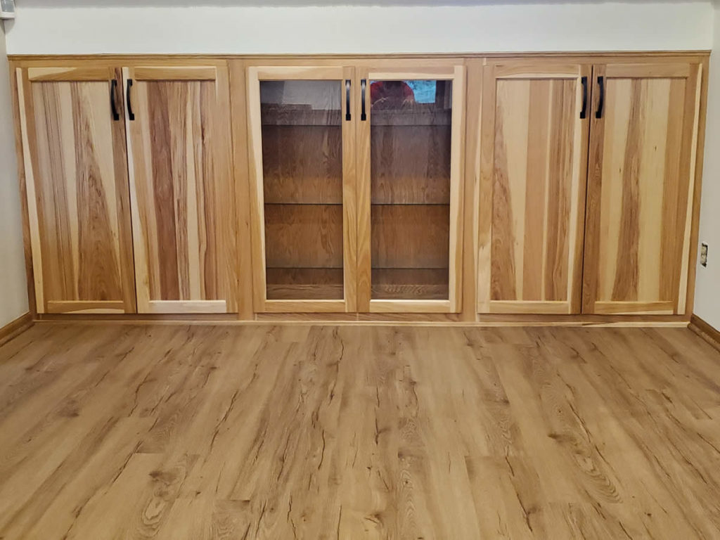 jewel-cabinet-refacing-kitchen-projects-2020-15