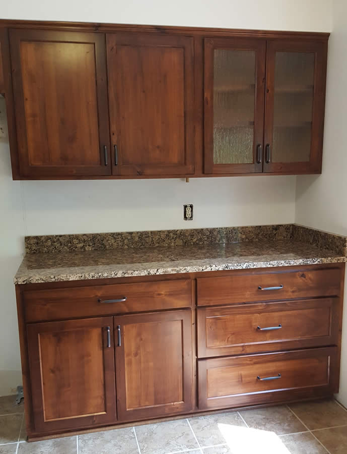 jewel-cabinet-refacing-kitchen-projects-2020-17