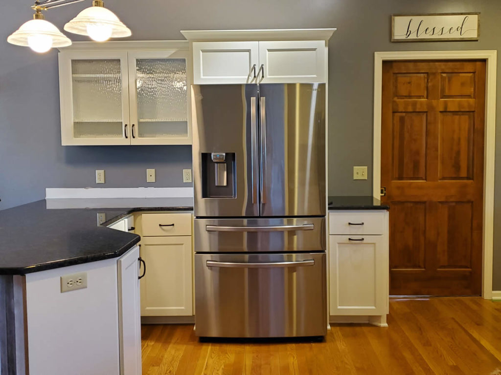 jewel-cabinet-refacing-kitchen-projects-2020-20