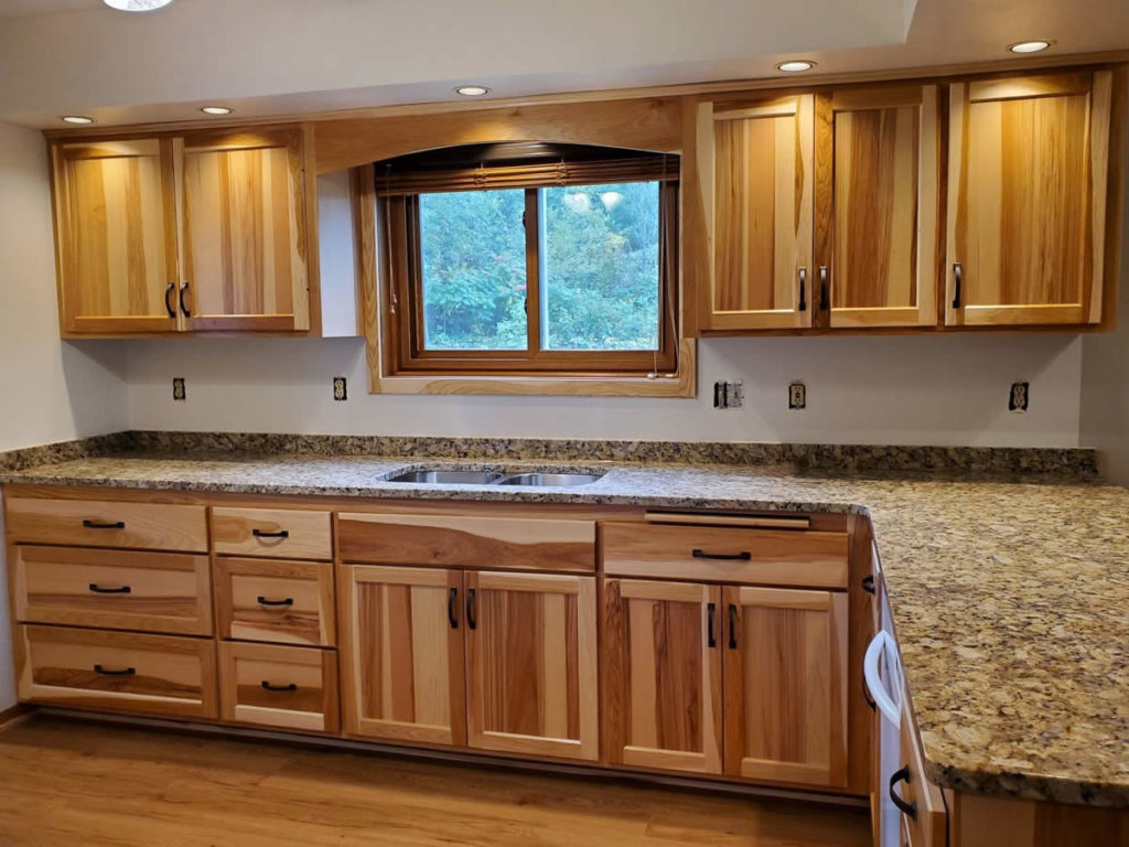 jewel-cabinet-refacing-kitchen-projects-2020-21