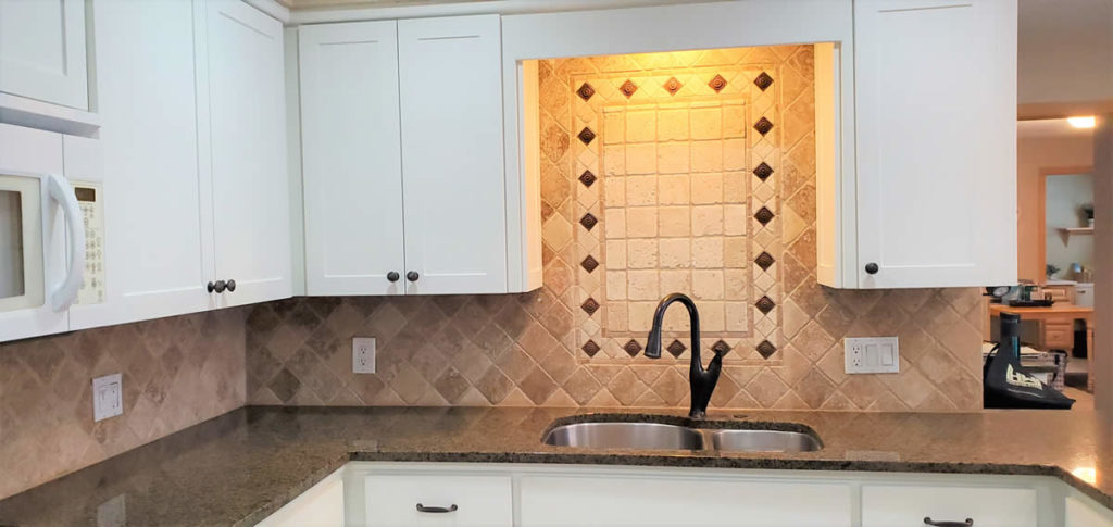 jewel-cabinet-refacing-kitchen-projects-2020-22