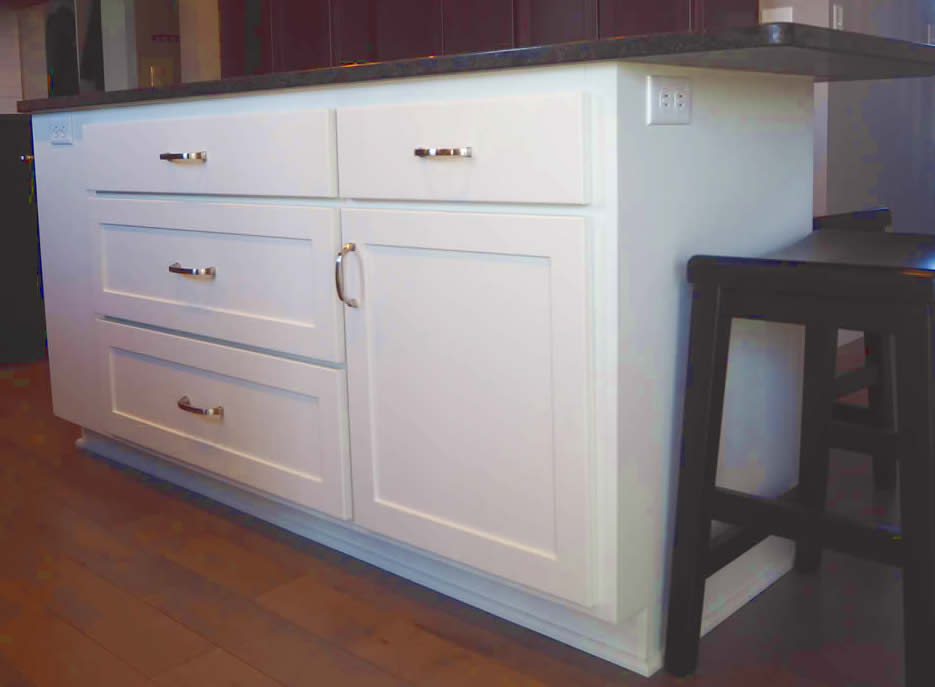 jewel-cabinet-refacing-kitchen-projects-2020-5-1