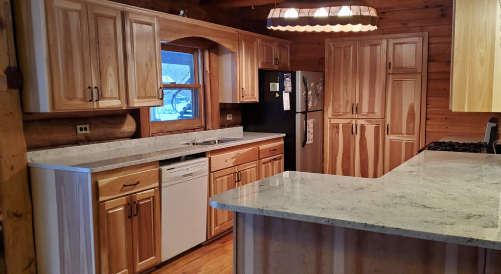 jewel-cabinet-refacing-kitchen-projects-2020-6