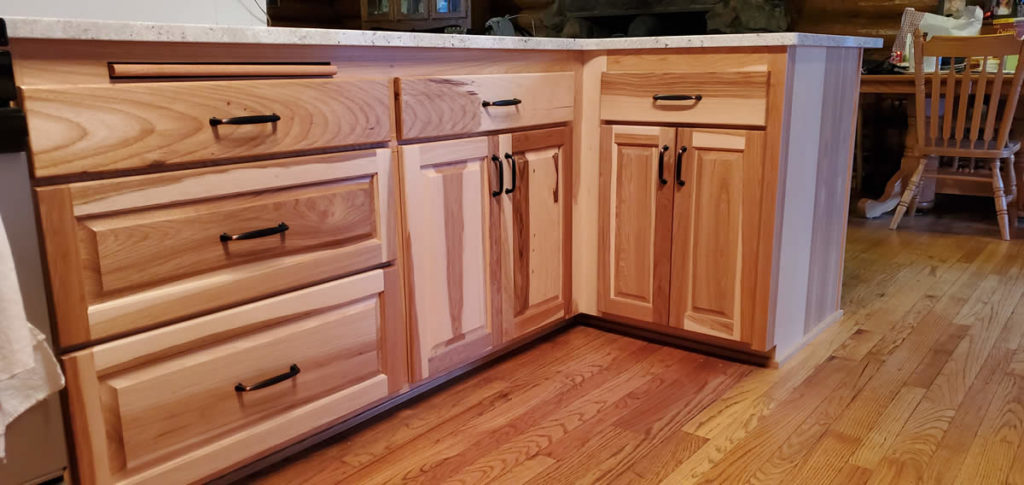 jewel-cabinet-refacing-kitchen-projects-2020-7