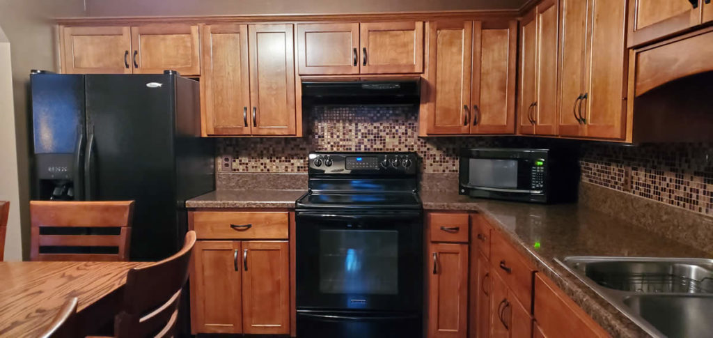 jewel-cabinet-refacing-kitchen-projects-2020-8