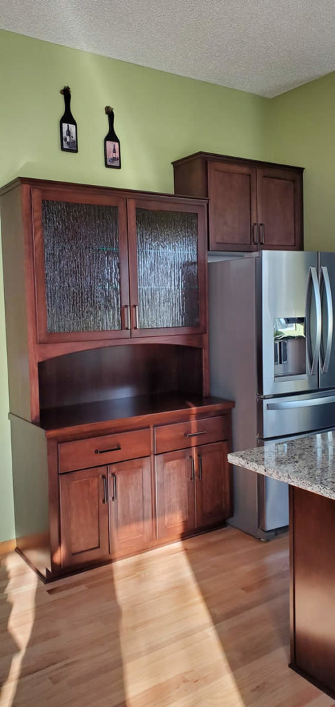 jewel-cabinet-refacing-kitchen-projects-2020-9