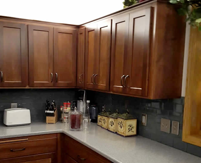 jewel-cabinet-refacing-kitchen-projects-2020